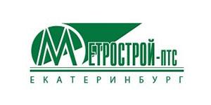 метрострой птс